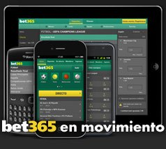 bonus-bet365-en-movimiento